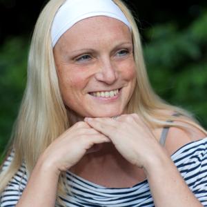 Katharina_Grafer2